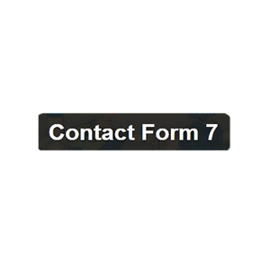 Mastering Contact Form 7 - CF7 on WordPress
