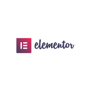 Designing with Elementor Plugin - A great Theme Collection